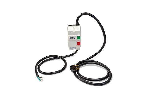 32 220 Volt Air Compressor Wiring Diagram